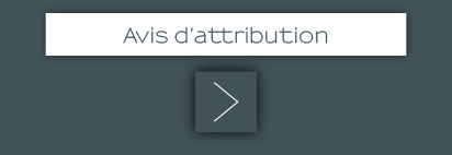 avis attribution
